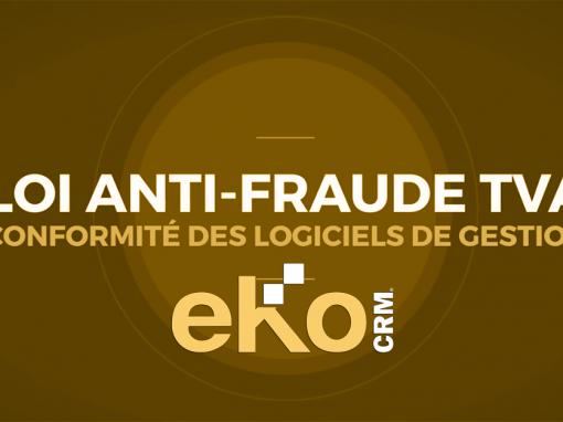 Loi antifraude – France